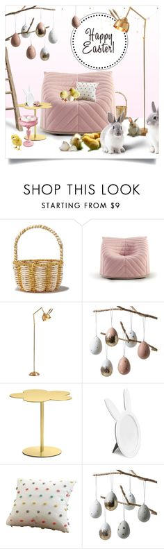 """To all of you my dearest Polyfriends!"" by laste-co ❤ liked on Polyvore featuring interior, interiors, interior design, home, home decor, interior decorating, Avon, PBteen, Ghidini 1961 and Forever 21"