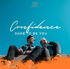 Confidence comes not from always being right but from not fearing to be wrong. Human Connection, Dares, Confidence, Social Media, Movie Posters, Film Poster, Social Networks, Billboard, Social Media Tips