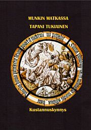 lataa / download MUNKIN MATKASSA epub mobi fb2 pdf – E-kirjasto