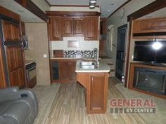 2014 Used Forest River Rv Columbus 295RS Fifth Wheel in Illinois IL.Recreational Vehicle, rv, One of the Nation's Largest Family Owned RV Dealers. Over 3000 new and used RV's in-stock. From 60 of Americas best brand names.