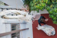 Προετοιμασία νύφης | Γάμος στην Αγ.Σκέπη | Χρήστος & Ελένη | see more of our work on redboxstudio.gr | φωτογράφιση γάμου | φωτογράφος γάμου