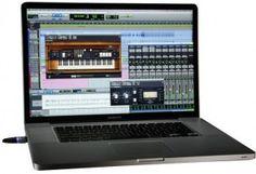 5 Mistakes New DJ / Producers Always Make Digital Dj, New Dj, Music Software, Studio Gear, Home Studio Music, Best Computer, Technology Tools, Audio, Macbook Pro