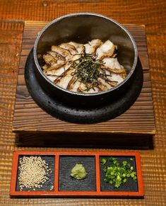 Nodoguromeshi Honpo Itaru (Kanazawa) Kanazawa, Best Places To Eat, Hummus, Good Things, Japan, Ethnic Recipes, Food, Japanese Dishes, Eten
