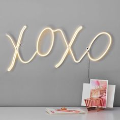 Give the room a boost of personality with Pottery Barn Teen's wall lights. Shop bedroom sconces and wall lights that are cute and functional. Girl Bedroom Walls, Teen Girl Bedrooms, Room Ideas Bedroom, Bedroom Sconces, Decor Room, Girls Room Wall Decor, Bedroom Decor Teen, Teen Bedroom Lights, Girls Bedroom Decorating