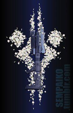 Star Wars Wall Art, Grand Admiral Thrawn, Wolf, Star Wars Celebration, Star Wars Tattoo, Star Wars Pictures, Ahsoka Tano, Star War 3, Happy Flowers