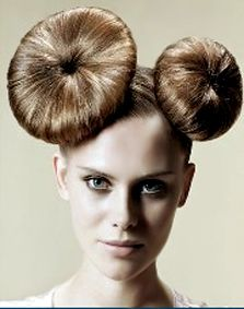 Astonishing Crazy Hairstyles Helicopters And Google On Pinterest Hairstyles For Men Maxibearus
