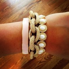 Southern Anchors Other Accessories, Fashion Accessories, Jewelry Accessories, Couture Accessories, Jewelery, Jewelry Box, Jewelry Watches, Glamour, Diamond Are A Girls Best Friend