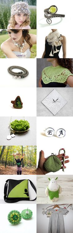 #hetsellingevent #etsy Hungarians Handmade by Chinook Design on Etsy--Pinned with TreasuryPin.com
