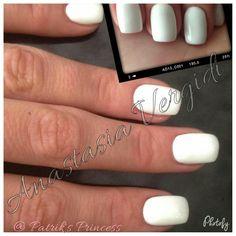 #nails #nailart #nail Made by Anastasia Vergidi in Patrik's Princess