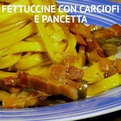Yummy Pasta Recipes, Delicious Dinner Recipes, Appetizer Recipes, Vegetarian Recipes, Cooking Recipes, Healthy Recipes, Gnocchi Pesto, Italian Dishes, Italian Recipes