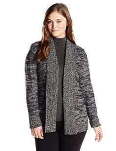 662 Best Fashion Bug Sweaters And Cardigans Plus Size Images Knit