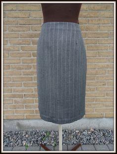 #klarparatsy Pencil skirt