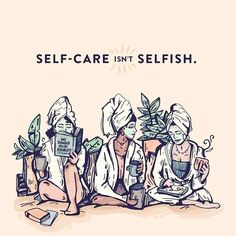 Self-care is a lifestyle. Self-care is not static. Self-care sometimes involves elimination. Your self-care practice should be as individual and as unique as you are. But you knew that tho. Positive Quotes, Motivational Quotes, Positive Vibes, Selfish Quotes, Positive Feelings, Feminism Quotes, Positive Art, Positive Affirmations, Positive Thoughts