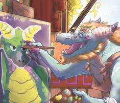 Spyro The Dragon, Aesthetics, Anime, Art, Art Background, Kunst, Cartoon Movies, Anime Music, Performing Arts