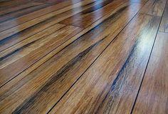 Bamboo flooring Jeff and Yeelings colour