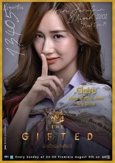 Lee Sung Kyung, Student Information, Theory Of Love, Bright Pictures, Asian Love, Mario Maurer, Thai Drama, Calendar Wallpaper, Grad Gifts