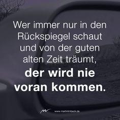 Jeder muss sich gut verkaufen, um im Leben vorwärts zu kommen! Mehr in Nicht gekauft hat er schon: So denken Top-Verkäufer: http://shop.managementtraining.de/nicht-gekauft-hat-er-schon-so-denken-top-verkaeufer www.martinlimbeck.de