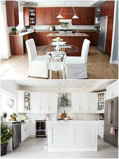 120 best house kitchen images on pinterest in 2018 kitchen decor