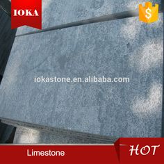 Chinese Blue Raw Limestone Steps Paver , Find Complete Details about Chinese Blue Raw Limestone Steps Paver,Blue Raw Limestone,Blue Raw Limestone Steps Paver,Chinese Blue Raw Limestone Steps Paver from -Xiamen IOKA Stone Co., Ltd. Supplier or Manufacturer on Alibaba.com