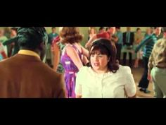 Ladies' Choice - Zac Efron - Hairspray. I tried to learn the steps to this scene for days. Failed miserably. LOL