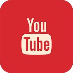 image Next Video, Best Youtubers, Portugal, Videos, Image, Studying, Meals, Video Clip