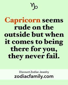 Capricorn Life | Capricorn Facts #capricornman #capricorns #capricornwoman #capricorn #capricornnation #capricornsrule #capricornseason #capricornlife #capricornnation #capricornlove #capricornbaby #capricorn♑️
