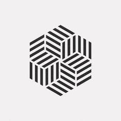 Logo design #Diseño #Design #creative #Inspiration #layout #smart #composición #logo #logotype #strapline #brand #branding http://jrstudioweb.com/diseno-grafico/diseno-de-logotipos/