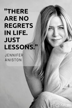 jennifer aniston best outfits - Page 23 of 101 - Celebrity Style and Fashion Trends Jennifer Aniston Quotes, Jennifer Aniston Pictures, Jennifer Aniston Style, Damon Quotes, Body Image Quotes, Emma Watson Quotes, Audrey Hepburn Quotes, Celebration Quotes, Empowering Quotes