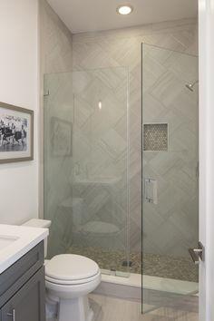 Bob Webb Bath 4 Floor Tile Emser Tile Velocity Force