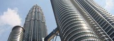 The Top 24 Kuala Lumpur Day Trips & Excursions Tours   Viator