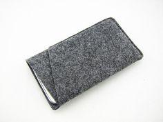 Sale 30 off Felt and leather Lenovo ideapad yoga by Felt88