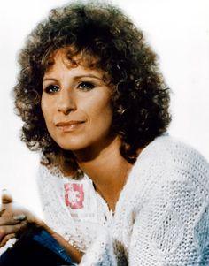 A Star Is Born set.. Brooklyn, Robert Ryan, Barbra Streisand, A Star Is Born, Hello Gorgeous, Beautiful, Female Singers, Celebs, Celebrities
