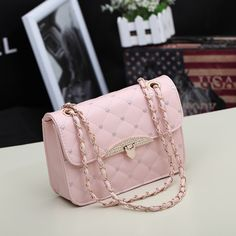 Hot Folding Women Clutch Bag Popular Mini women pu leather Handbag Coin Bag