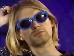 Find GIFs with the latest and newest hashtags! Search, discover and share your favorite Kurt Donald Cobain GIFs. The best GIFs are on GIPHY.