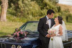 Foto nunta Wedding Dresses, Fashion, Bride Dresses, Moda, Bridal Gowns, Fashion Styles, Weeding Dresses, Wedding Dressses, Bridal Dresses