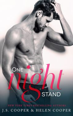 """10911419_1001944089819544_1873807565058482210_o.jpg (1279×2048) ***Last Teaser From One-Night Stand***   One Day Until The Release!  """"Liv."""" Gabby's voice echoed throughout the restroom. """"Are you in here?""""  I froze at the sound of her voice and I could see that Xander was trying not to laugh as his hand covered my mouth. """"Liv? Are you in here?"""" Gabby said again. """"Speak up if you're in here. We can't find you, Alice, Xander or Scott, and Mom and Dad want to pay the bill and leave now."""" I…"""