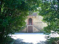 Some hidden treasures in the resort #Montecorneo #countryhouse #perugia