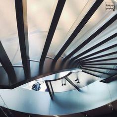 #tokyo_grapher #CaptureYourMoment #lenssystemforiphone #iphone6 #iphone6s #shotoniphone #shotoniphone6 #shotoniphone6s #iphoneonly #iphoneography #iphoneographer #tokyo #tg_wide #Ima_ju_tg
