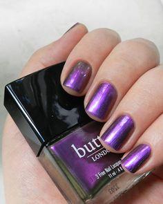 Butter London Buckie - Google Search
