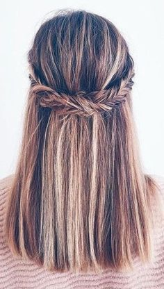 Peachy Style Curves And Nice Curves On Pinterest Hairstyles For Women Draintrainus