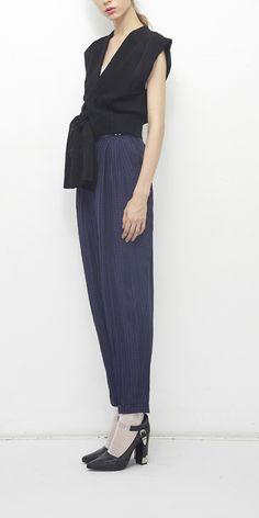 TOGA PULLA - TOGA: TOGA ARCHIVES #tokyo#fashion#togapulla