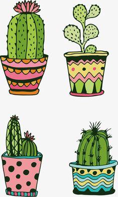 12 clipart watercolor cactus in pots, quirky, handpainted by MoniqueDigitalArt on Etsy – SkillOfKing.ComBest 12 clipart watercolor cactus in pots, quirky, handpainted by MoniqueDigitalArt on Etsy – SkillOfKing. Cactus Drawing, Cactus Painting, Watercolor Cactus, Cactus Art, Cactus Flower, Watercolor Art, Cactus Plants, Cactus Decor, Small Cactus