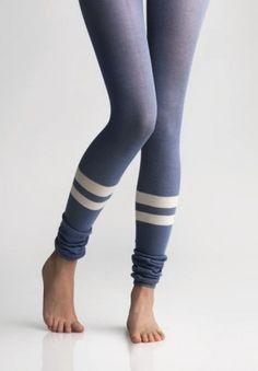 Nouvelle Robe Celeb Lazer Cut PU Wetlook Femmes Leggings Jeggings Jeans Tailles 8-14.