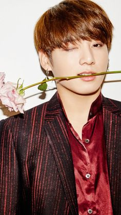 My cutie boy ↪ Jungkook Namjoon, Taehyung, Hoseok, Kookie Bts, Jungkook Oppa, Yoongi, Jung Kook, Busan, Taekook