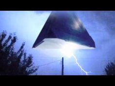 UFO Documentary - UFOs Are From Another Dimension  UFO Documentary - UFOs Are From Another Dimension  =======================================  ★Subscribe for more videos → https://www.youtube.com... https://webissimo.biz/ufo-documentary-ufos-are-from-another-dimension/ Check more at https://webissimo.biz/ufo-documentary-ufos-are-from-another-dimension/
