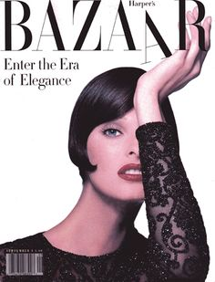 Google Image Result for http://coquette.blogs.com/coquette/bazaarcover_linda_sept92.jpg
