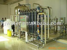 vattenrening leverantör # http://www.callidus.se