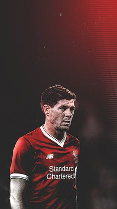 Liverpool Players, Liverpool Football Club, Football Fans, Liverpool Fc, Football Players, Stadium Wallpaper, Fantastic Wallpapers, Liverpool Wallpapers, This Is Anfield