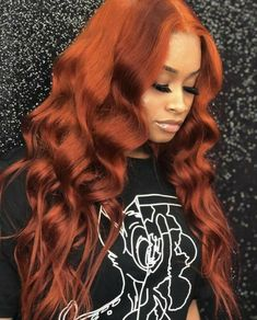 Maroon hair in black women - hair in black women - Auburn hair in black., - Maroon hair in black women – hair in black women – Auburn hair in black…, # - Black Girls Hairstyles, Wig Hairstyles, Colored Weave Hairstyles, Drawing Hairstyles, Halloween Hairstyles, Girl Haircuts, Fancy Hairstyles, Bridal Hairstyles, Short Haircuts