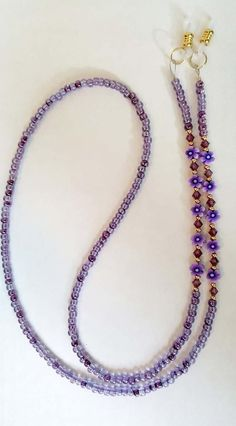 Beaded Jewelry Designs, Necklace Designs, Bohemian Bracelets, Beaded Bracelets, Waist Jewelry, Bracelet Crafts, How To Make Necklaces, Diy Necklace, Diy Accessories